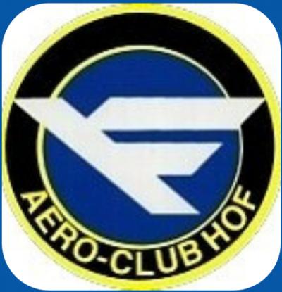 Aero-Club Hof e.V.