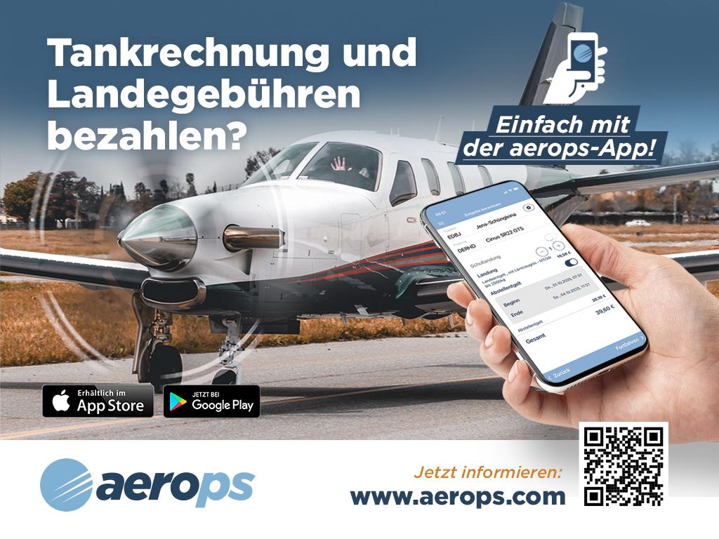 aerops_banner